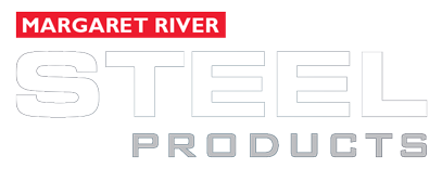 Margaret River Steel Products